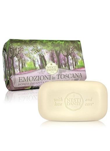 Nestidante Neshı Dante Emozıonı In Toscana Enchantıng Forest Sabun 250 Gr Renksiz